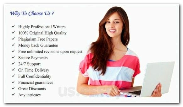 true colors assignment essay example We will write a custom essay sample on race and gender specifically for you  true colors class discussion: select presentation topic  10/02 assignment #3: part .
