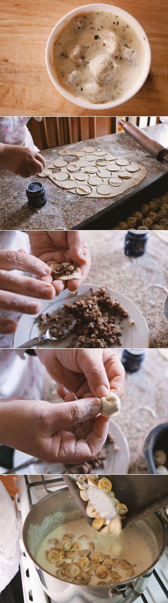 Best 25 syrian recipes ideas on pinterest syrian meat pie shishbarak taqiyet elyahoodi dinen meat dumplings in yogurt sauce middleeasternfood syrian recipeslebanese forumfinder Choice Image