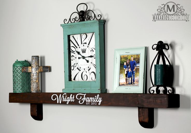 21 Best Images About Home Decor On Pinterest Storage Chest First Fathers Day And Reclaimed: first home decor pinterest