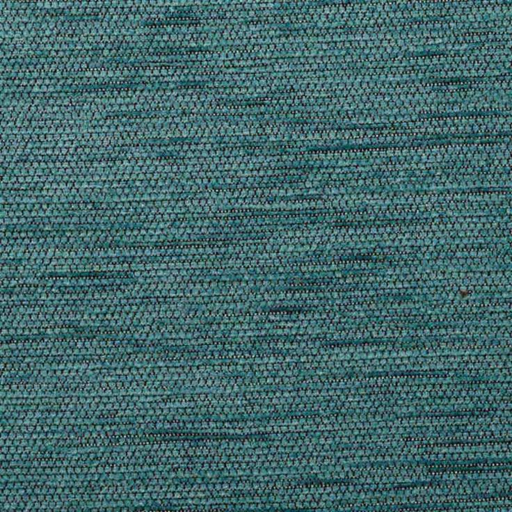 Warwick Fabrics : ARDO TURQUOISE^