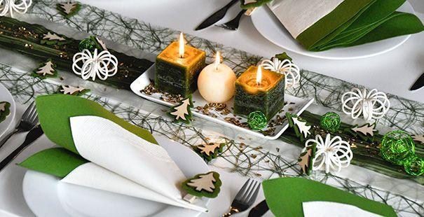 12 besten tischdeko winter bilder auf pinterest tischdeko weihnachten kaufen und tischdeko shop. Black Bedroom Furniture Sets. Home Design Ideas