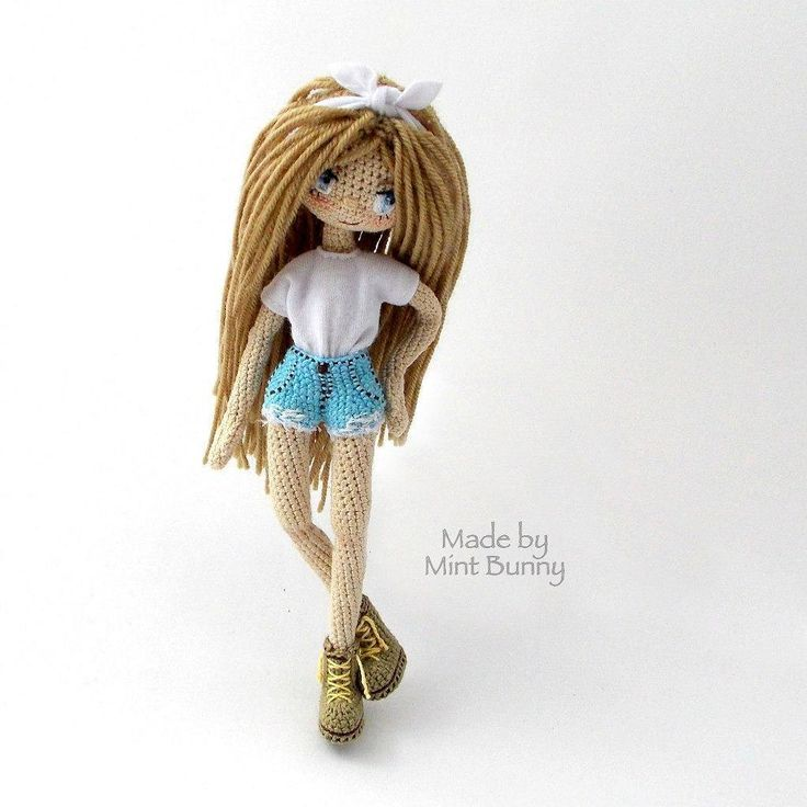 #mintbunnydolls#doll#crochetdoll#handmade#handmadedoll#muñeca#crochet#weamiguru#amigurumi#amigurumidoll#кукла#хобби#ручнаяработа#амигурумикукла#амигуруми#вязание#вязаниекрючком#кукларучнойработы#вяжутнетолькобабушки#hechoamano #вязанаякукла#mysolutionforlife