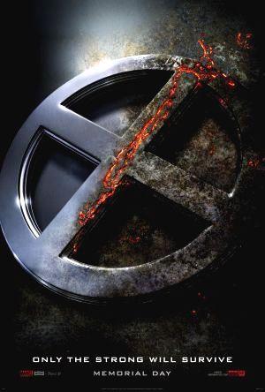 Bekijk het This Fast Stream X-Men: Apocalypse Online Master Film Bekijk X-Men: Apocalypse CloudMovie free Movien FULL Film BoxOfficeMojo Guarda il X-Men: Apocalypse 2016 Watch english X-Men: Apocalypse #MovieCloud #FREE #Movie This is Full