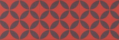 Le sol vinyle TEXMARK vous permet de combiner la chaleur et la douceur d'un tapis, avec le caractère solide et pratique du vinyle. Ce revêtement à envers textile résistant peut être posé directement sur certains revêtements, même avec des irrégularités de surface. Son rembourrage feutré réduit efficacement les bruits ambiants, et offre un confort thermique digne d'une moquette ! Adapté à toutes les pièces et à tous les intérieurs, le sol vinyle TEXMARK vous séduira également par son e...