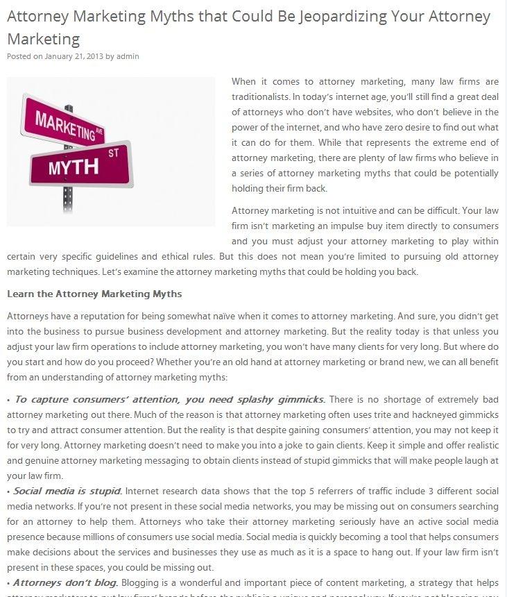 119 besten Marketing for Lawyers | Charlotte\'s Law Bilder auf ...