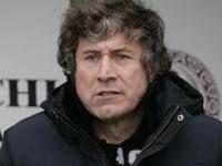 Alberto Malesani:grande allenatore di Chievo,Parma e Fiorentina