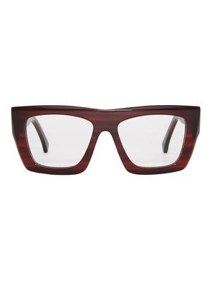 AM Eyewear Merridy Sunglasses
