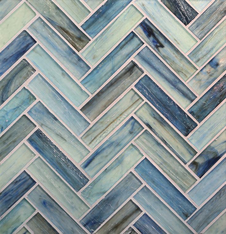 50 Best Lunada Bay Tile Images On Pinterest Bays