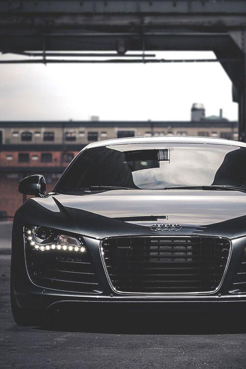 Ordinaire Audi R8 .