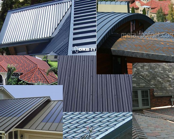 25 Best Roofing Ideas Images On Pinterest Roofing
