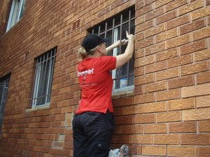For more details about this services please visit at http://www.shimmerglasscleaning.com.au/