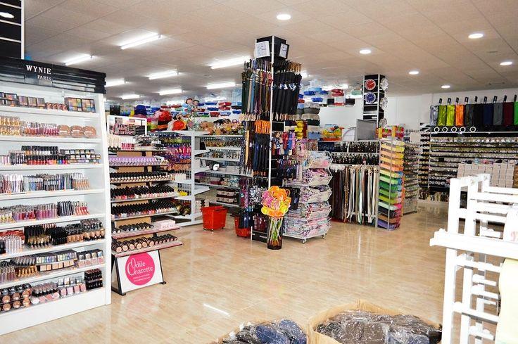 Home Master Store dará cobertura a todas las necesidades en tus compras.