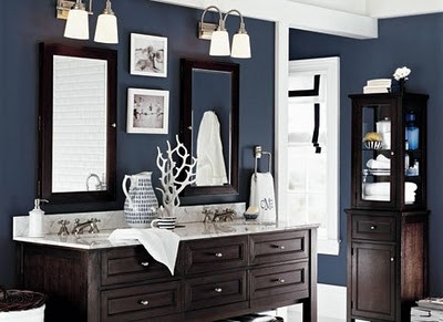 32 Best Images About 114 Bennington Road On Pinterest Pottery Barn Bathroom Paint Colors And