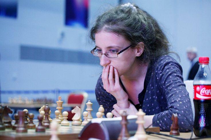 Round 3 tiebreak Karlovich