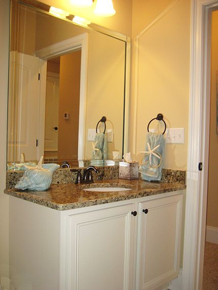 Model Home Bathroom 149 best decorating/staging: model homes! images on pinterest