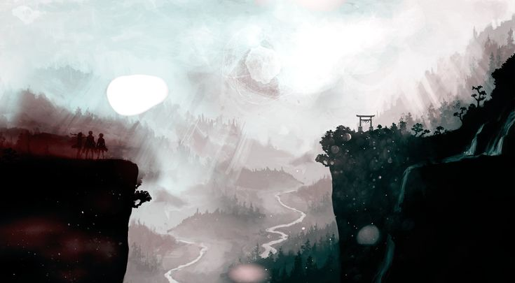 Attack on Titan digital wallpaper Shingeki no Kyojin #2K #wallpaper #hdwallpaper…
