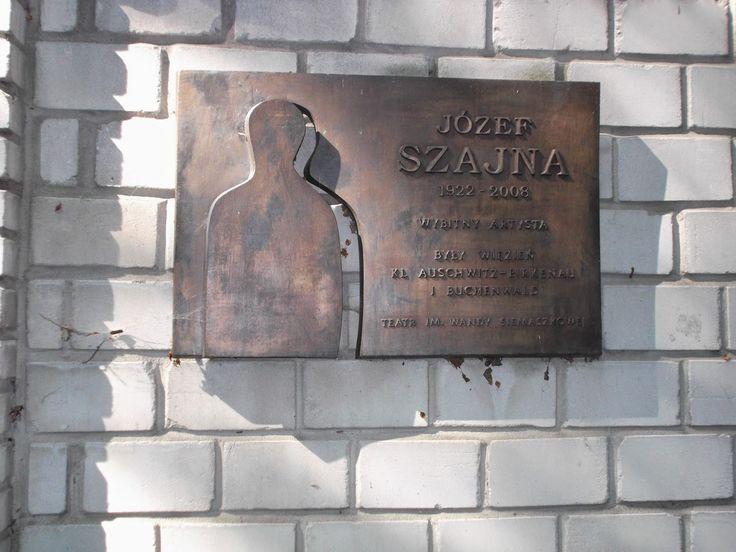 Kinga about moments in life: Stary cmentarz w Rzeszowie