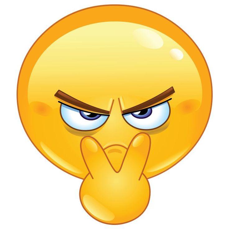 62 Best Emoji Faces Images On Pinterest Smileys Emojis And Funny