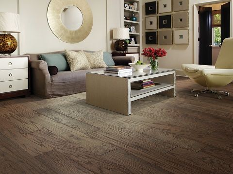 Shaw Flooring available at Duane's Carpet Outlet of Huron, SD