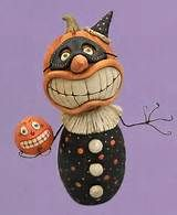 polymer clay ghoulies - Yahoo Image Search Results