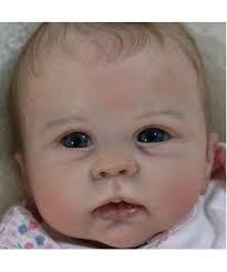 Resultado de imagem para bebé reborn