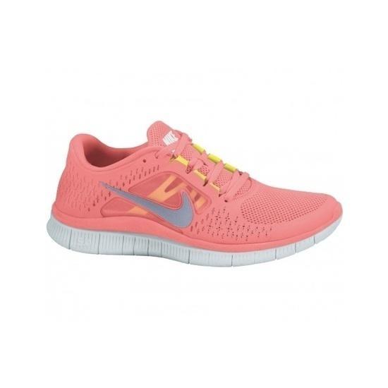CheapShoesHub com  nike free shoes barefoot, nike free shoes information, nike free shoes running, yellow nike free shoes