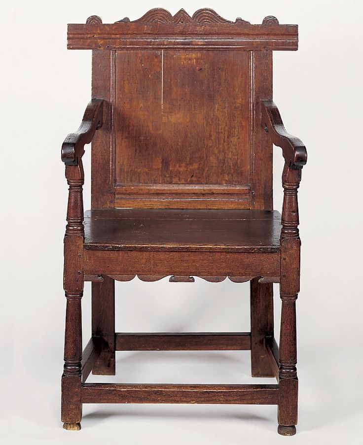 From pilgrim hall, supposed to be owned by Edward Winslow. Furniture  ChairsOffice FurnitureDining ChairsAntique. Definition Of Antique ... - Definition Of Antique Furniture Antique Furniture