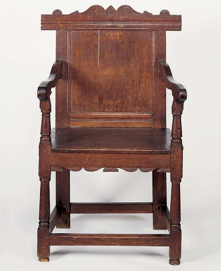 Best 152 American pilgrim century furniture images on