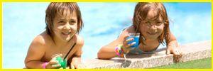 Offerta seconda settimana di Settembre #FamilyHotelSavini di Milano Marittima con BIMBI GRATIS Relax e Divertimento per tutta la famiglia! Seconda settimana di Settembre 7 notti Stanza per 2 adulti 799 € con 2 bambini gratis fino a 16 anni Formula All Inclusive Beach & Free Bar anche in piscina Per te tantissimi servizi inclusi ed anche un Nuovo Acquascivolo in Piscina, novità dell'Estate 2015. Il Family Hotel Savini è il posto migliore per trascorrere le vacanze in famiglia nel mese di…