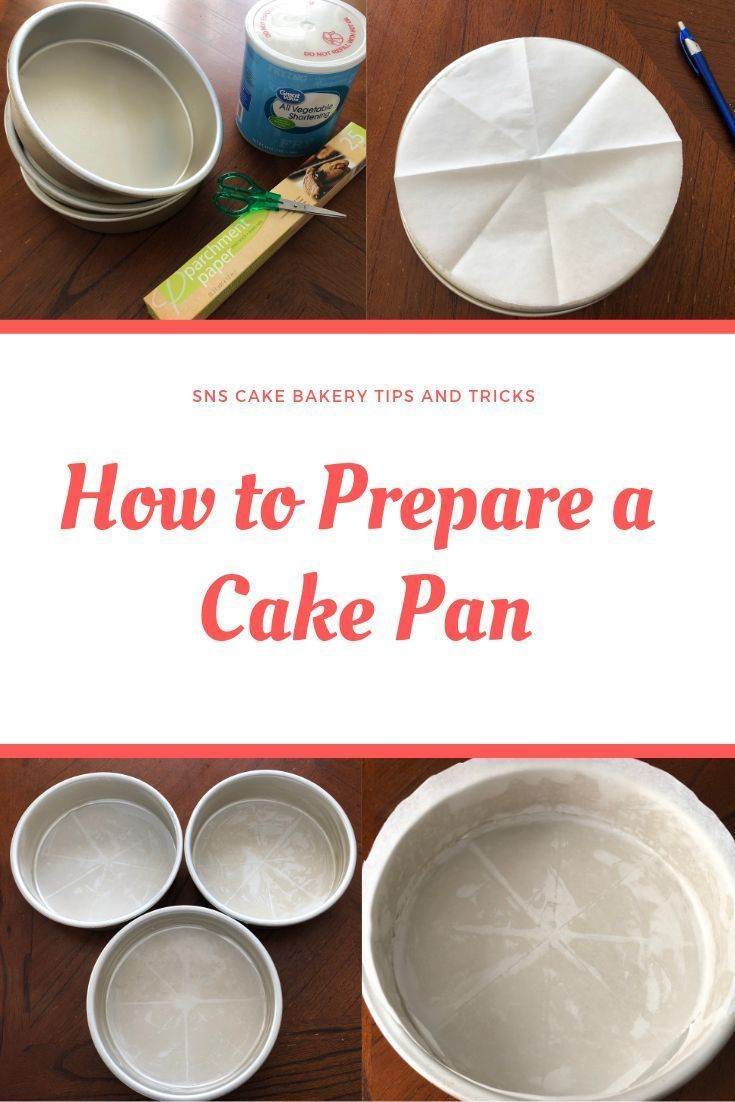 This Pin Will Show You Simple And Easy Steps For Preparing Your
