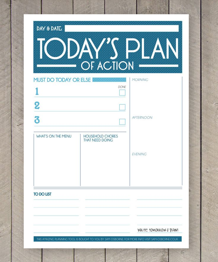 day planner, moms should use this so they can stop complaining about their lack of time while neglecting their job