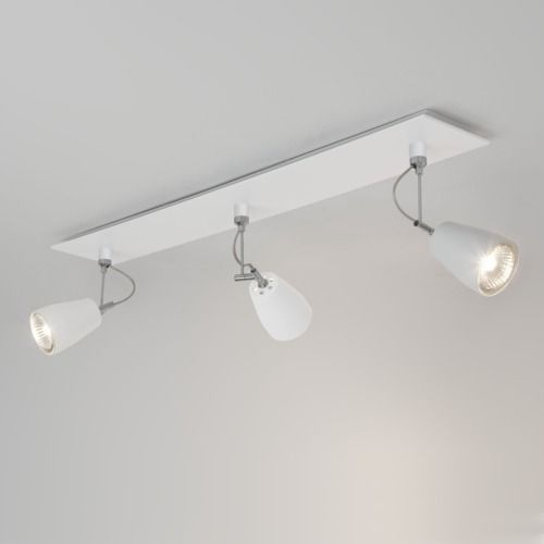 Polar bathroom lighting exterior interior lights by astro lighting
