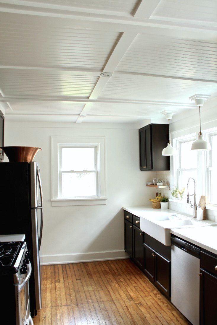 19 best Ceiling Ideas images on Pinterest | Ceiling trim, Ceiling ...