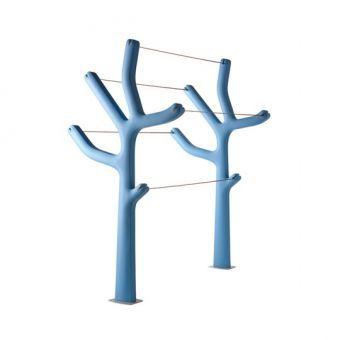 Stendibiancheria Alberto - design Fabrica - Casamania