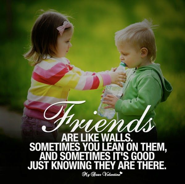 Friendship Day Quote For Wife : Best happy valentine day quotes on valentines for wife