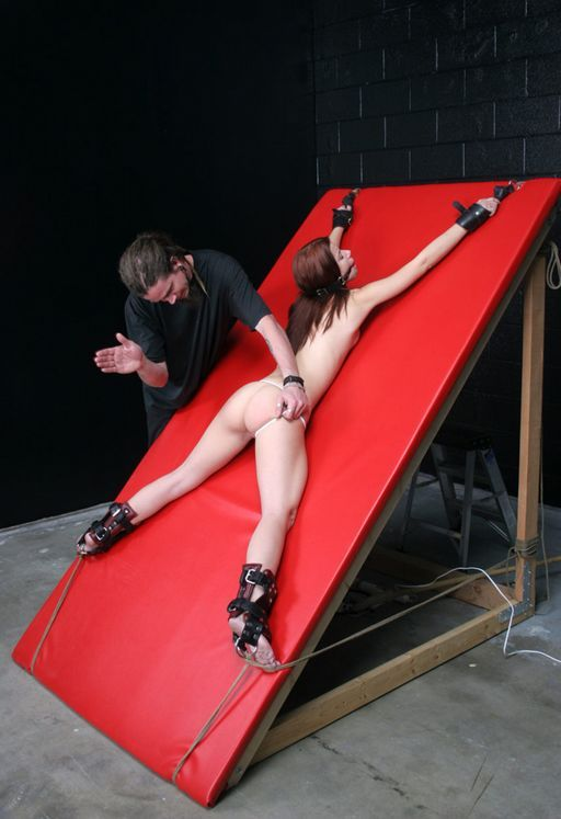 63 best BDSM - Furniture images on Pinterest | Kid playroom, Carpentry and Back door man