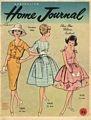 The Australian Home Journal, 1961
