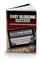 Internet Marketing & Business - Welcome to books2c.com