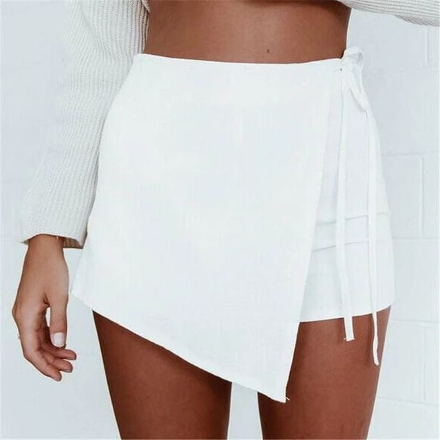 Tracksuit Casual Fashion Shorts 3