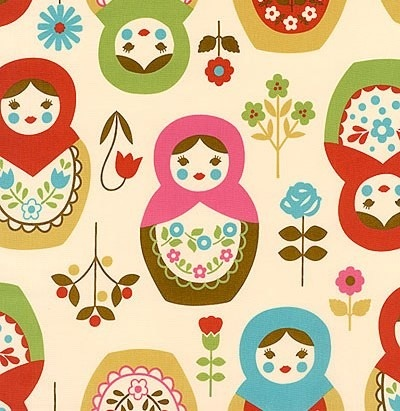 this would be the best wallpaper for a little girl's room.