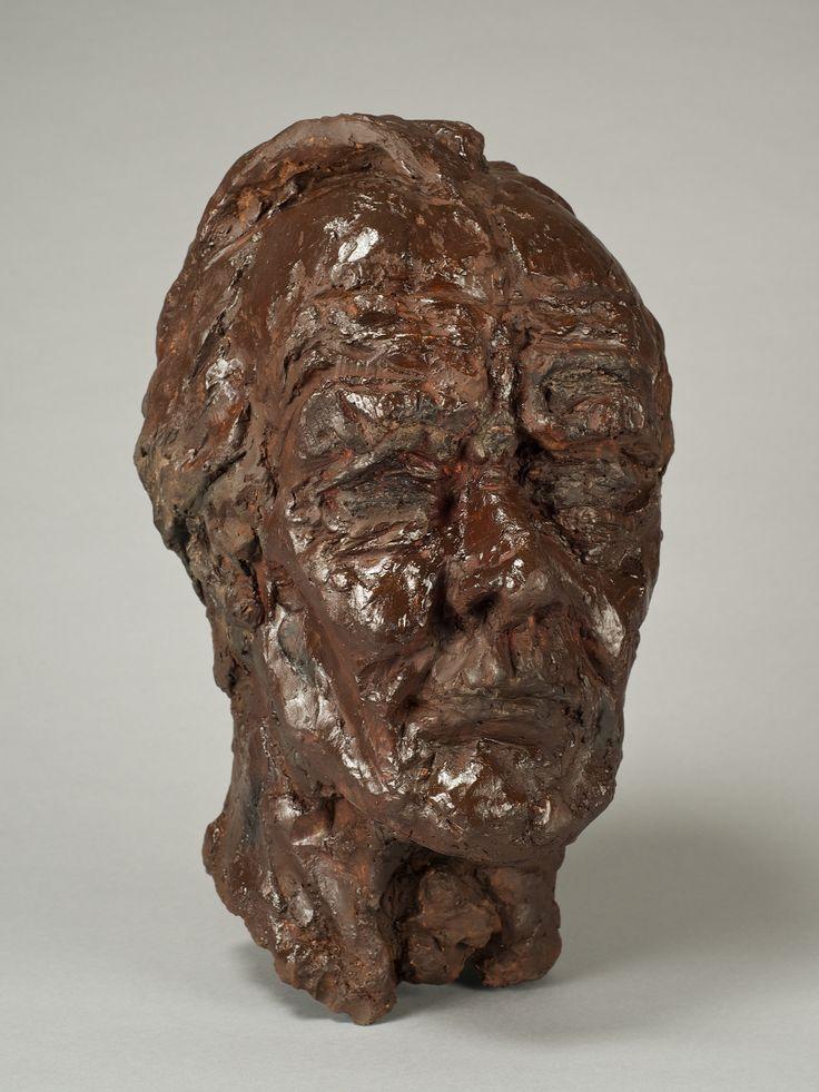 11 best Bowman Sculpture  Eduardo Paolozzi   Nicole Farhi 8448f121a