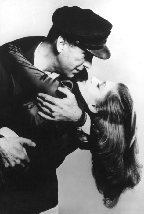 151 best images about Bogie & Bacall on Pinterest