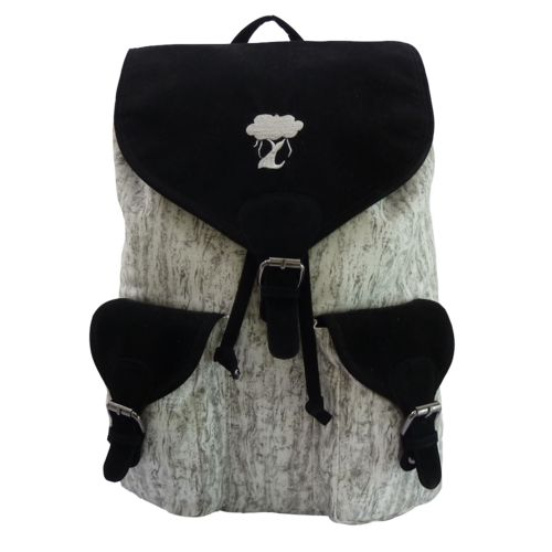 The Textured Classic. You buy a backpack; we donate a year's worth of textbooks to a child in need. Get yours at http://www.jatalo.com/shop#ecwid:category=0=product=4808268. #jatalo #backpack