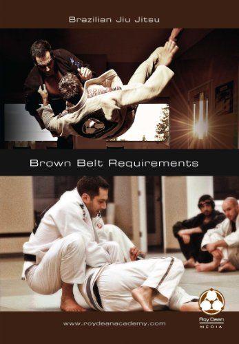1000 ideas about jiu jitsu belts on