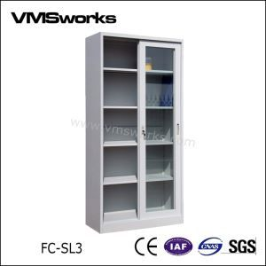 China Office Furniture,Filing Cabinet,Full Height Kd Sliding Steel Door Wall Coner Filing Storage Cupboards Unit,Corner Cupboard,Storage Cupboards,Cupboards For Sale,Wall Cupboard,Cupboard Price,Manufacturers,Suppliers,Factory,Wholesale,Price