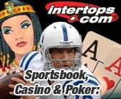 Online Sports Betting Strategies   1 Part