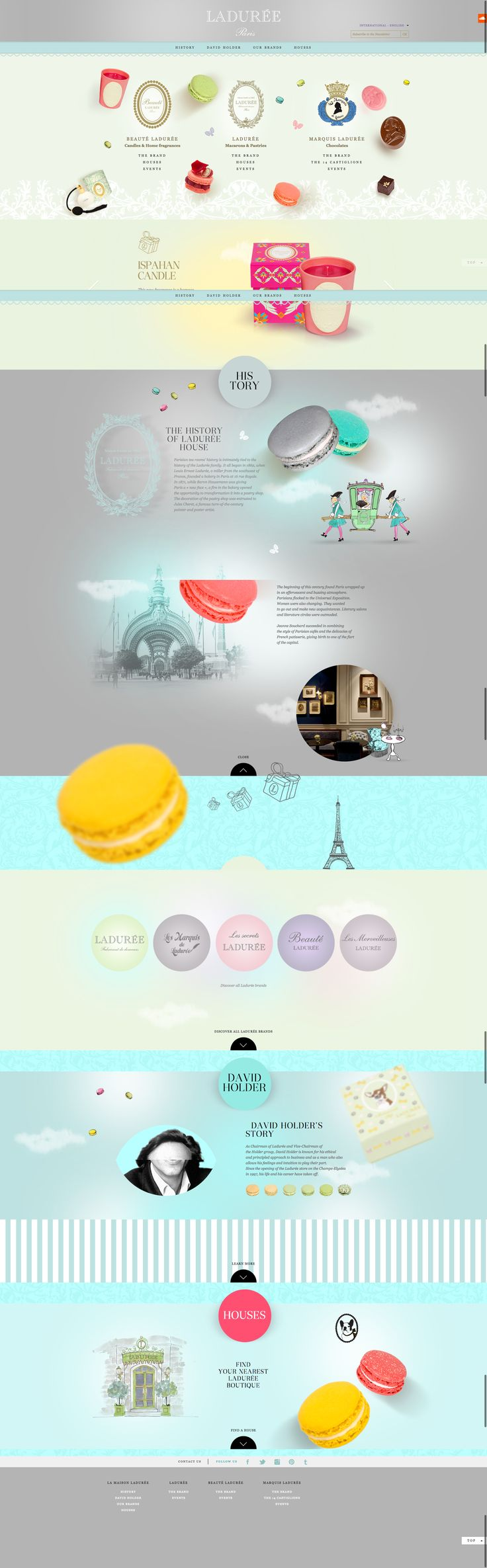 https://www.laduree.com/en_int/#!brand/history