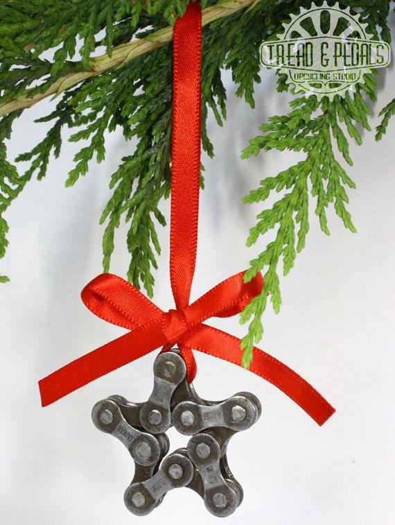 18 Magical Christmas Ideas
