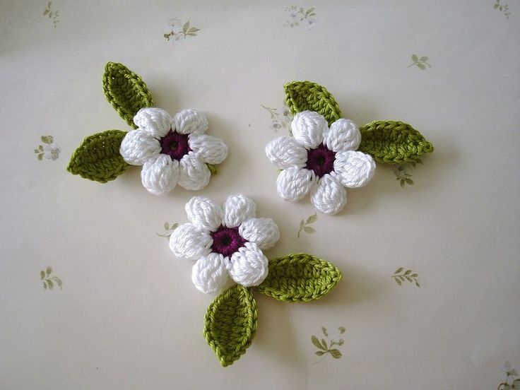 artesanato enfeite: crochê motivo bonito | fazer artesanal, crochê artesanal,