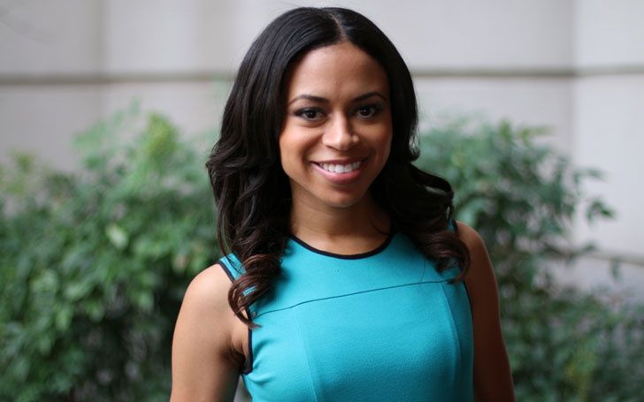 Is Alex Holley; Good Day Philadelphia Co-host Dating someone? Who is her Boyfriend?